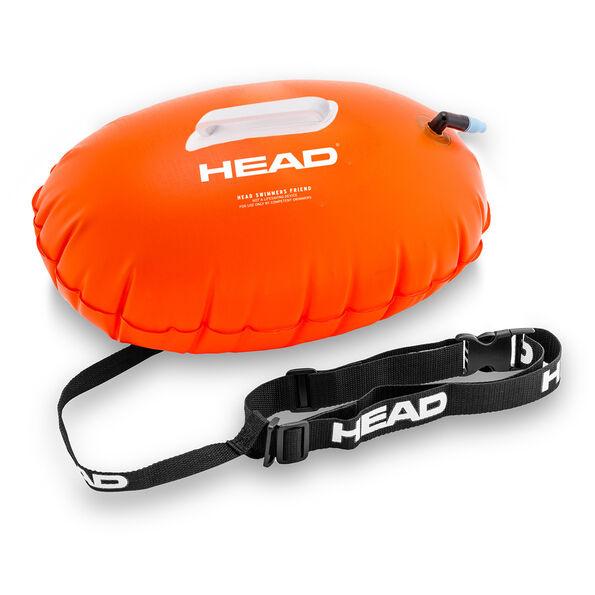 Head Swimrun Xlite Safety Buoy