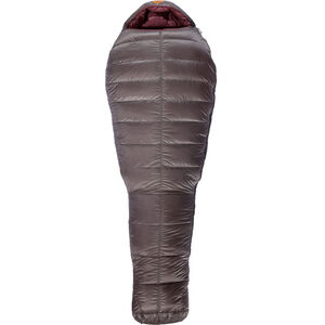 Valandré Swing 900 NEO Schlafsack L brown/maroon brown/maroon