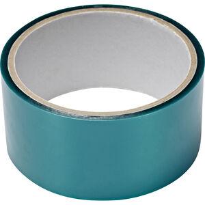 Mavic UST Felgenband 40mm