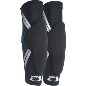 TSG Dermis A Elbow Sleeves black black