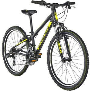 "Serious Rockville 24"" yellow bei fahrrad.de Online"