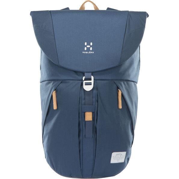 Haglöfs Torsång Backpack