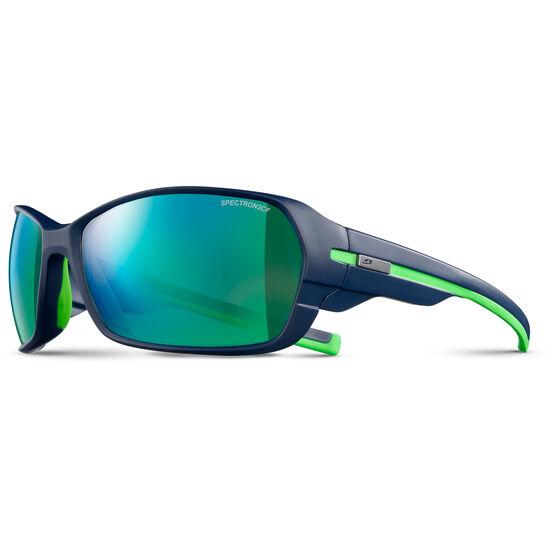 Julbo Dirt² Spectron 3CF Sunglasses bei fahrrad.de Online