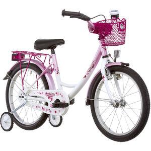 """Vermont Girly 18"""" Mädchen pink pink"""