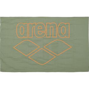 arena Pool Smart Towel army-tangerine army-tangerine