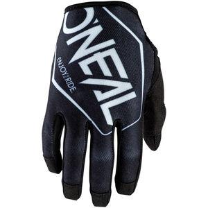 O'Neal Mayhem Handschuhe Rider black/white black/white