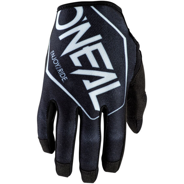 O'Neal Mayhem Handschuhe Rider black/white