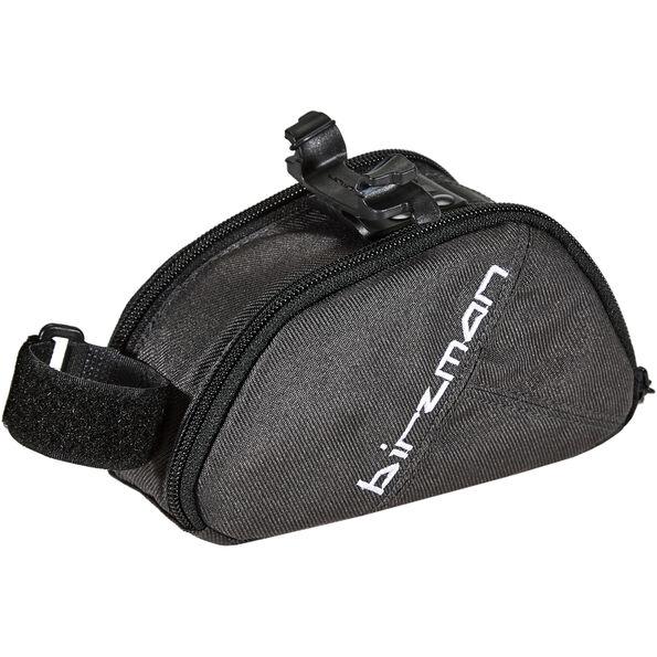 Birzman M-Snug Saddle Bag 500ml