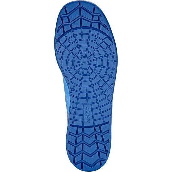 Mavic Deemax Elite Flat Mid Shoes Unisex bei fahrrad.de Online