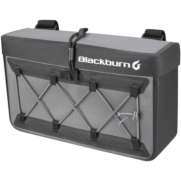 Blackburn Outpost Elite Hitchhiker Fahrradtasche