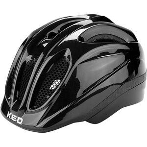 KED Meggy Helmet Kinder black black