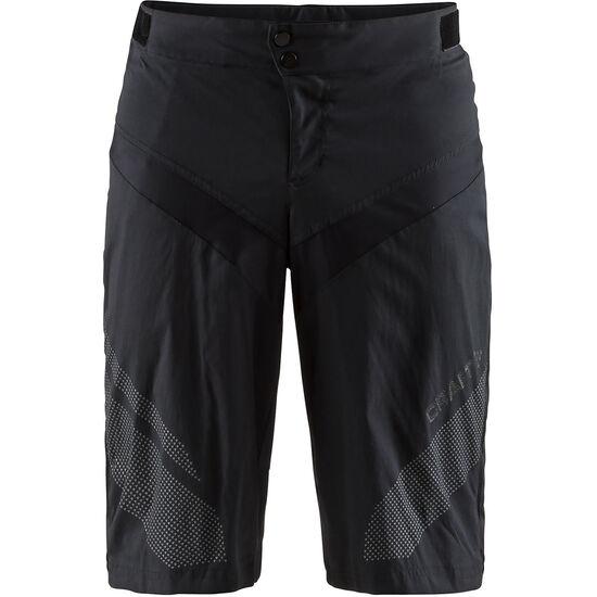 Craft Route XT Shorts Men bei fahrrad.de Online
