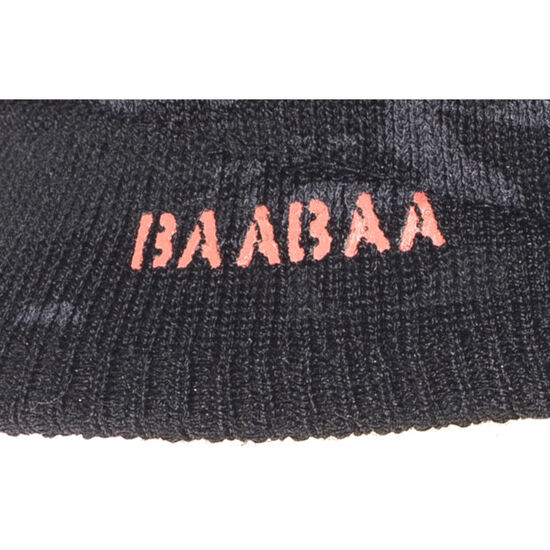 49152b684c4 Endura BaaBaa Merino Skip Beanie black camouflage online kaufen ...