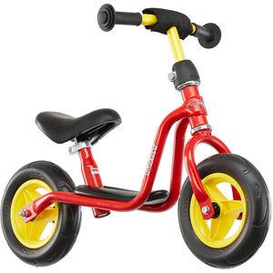 Puky LR M Laufrad rot bei fahrrad.de Online