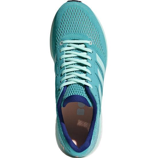 adidas Adizero Boston 7 Running Shoes Women bei fahrrad.de Online