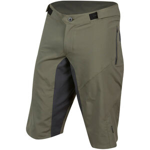 PEARL iZUMi Summit Shell Shorts Herren forest forest