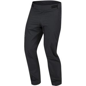 PEARL iZUMi Elite WXB Pants Herren black black