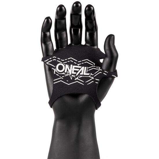 ONeal Palm Saver Gloves schwarz bei fahrrad.de Online