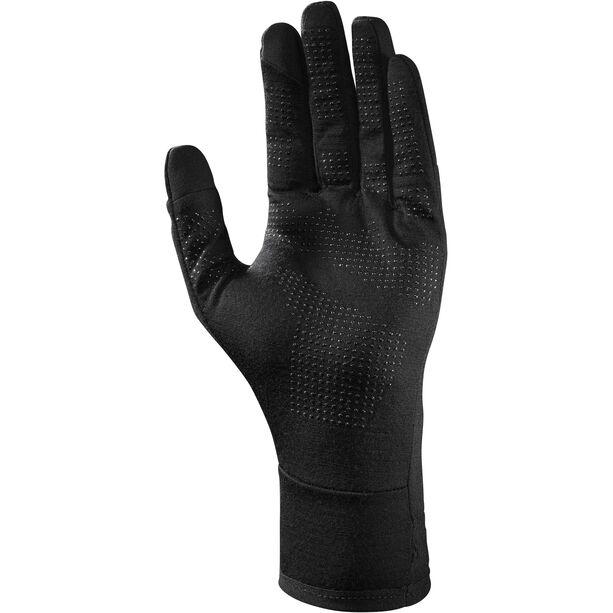 Mavic Ksyrium Merino Gloves black