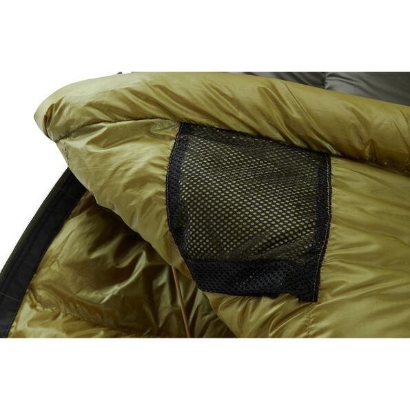 Yeti Balance 400 Sleeping Bag M