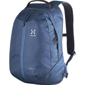 Haglöfs Volt Large Backpack 22l blue ink blue ink