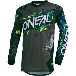 ONeal Element Jersey Men gray bei fahrrad.de Online