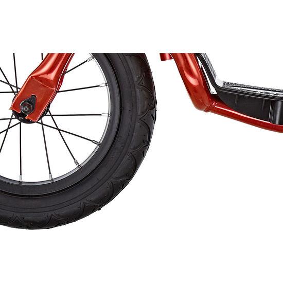 "KaZAM PRO Balance Bike 12"" bei fahrrad.de Online"