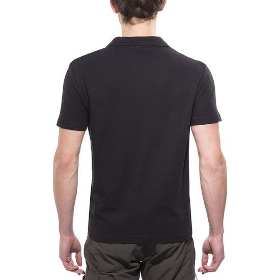 fahrrad.de Polo Shirt Men schwarz bei fahrrad.de Online