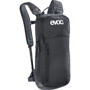 EVOC CC Lite Performance Backpack 6l black black