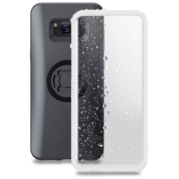 SP Connect Weather Cover S9+/S8+