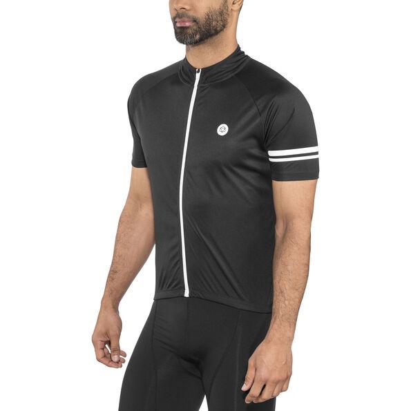 AGU Essential Short Sleeve Jersey Men