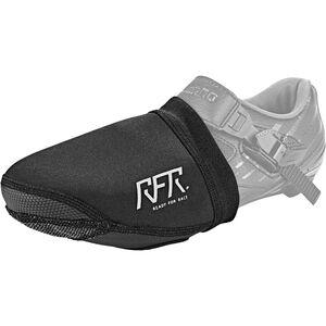 Cube RFR Zehenwärmer black black