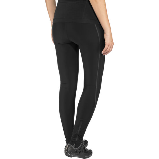Red Cycling Products Bike Long Tights Women bei fahrrad.de Online