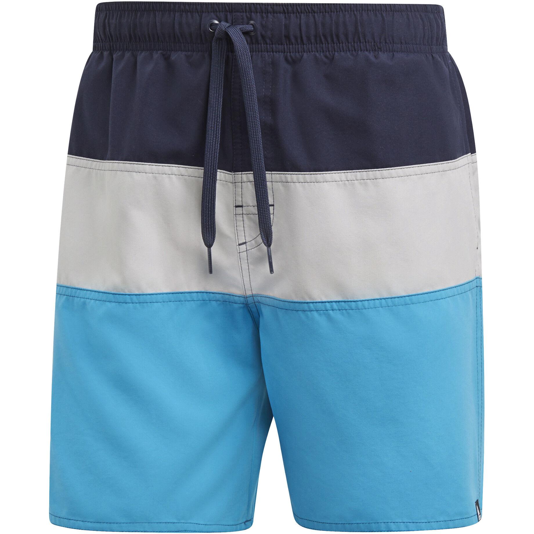 adidas Solid SL Shorts Herren legend ink Größe L