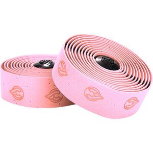 Cinelli Cork Lenkerband pink jersey bei fahrrad.de Online