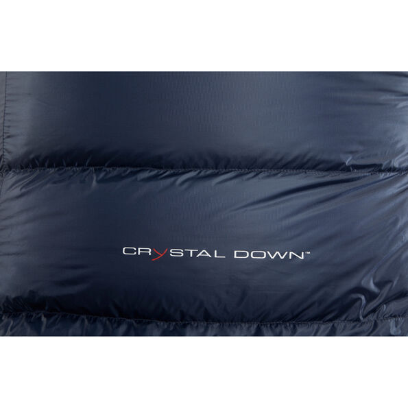 Yeti Passion Five Sleeping Bag XL