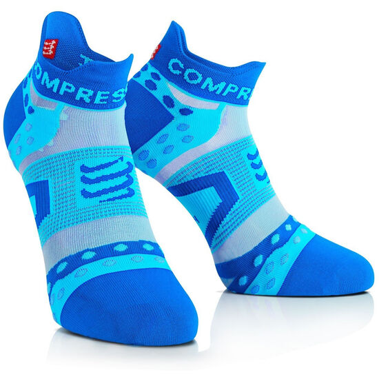 Compressport Pro Racing Ultralight Run Low Socks bei fahrrad.de Online
