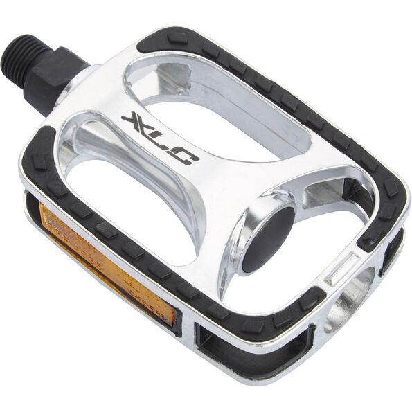 XLC PD-C03 SB-Plus City/Comfort Pedal