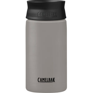 CamelBak Hot Cap Vacuum Insulated Stainless Bottle 400ml stone bei fahrrad.de Online