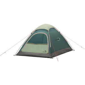 Easy Camp Comet 200 Tent bei fahrrad.de Online