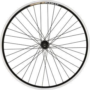 Exal ZX 19 H-Rad 26 x 1.75 mit Deore Nabe, 8/9-fach schwarz bei fahrrad.de Online