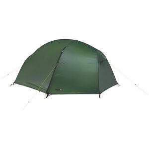 Wechsel Exogen 2 Zero-G Line Tent green green