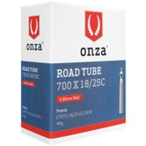 Onza SA3 Road Schlauch 700x18-25C