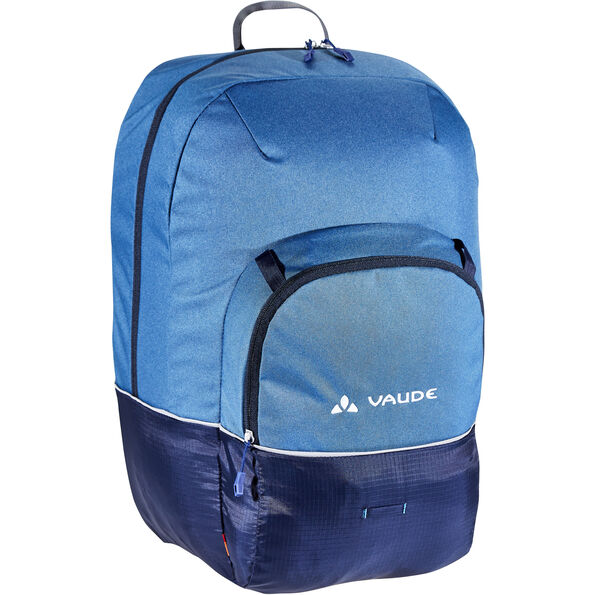 ea28f43676d3a VAUDE Cycle 28 2in1 Daypack online kaufen