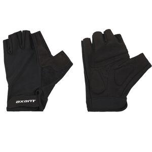 axant Race Glove black bei fahrrad.de Online