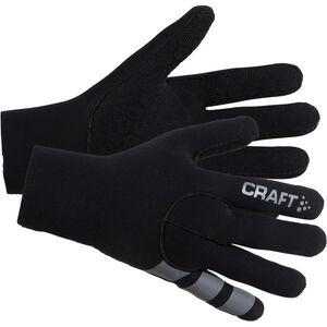 Craft Neoprene 2.0 Gloves black black