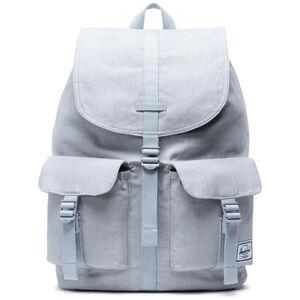 Herschel Dawson Backpack 20,5l high rise high rise