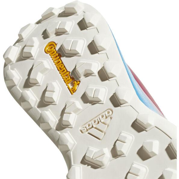 adidas TERREX CMTK Schuhe Damen