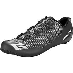 Gaerne Carbon G.Chrono Cycling Shoes Herren black black