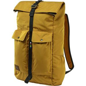 Sherpa Yatra Adventure Pack thaali thaali